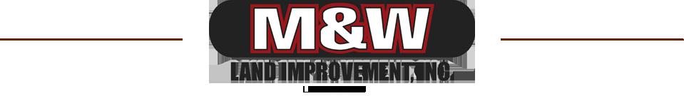 M&W Land Improvement